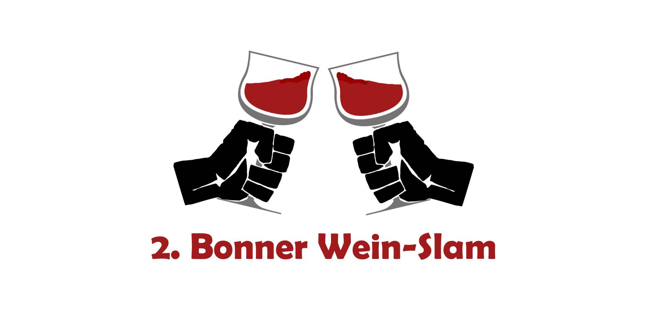 Logo Weinslam