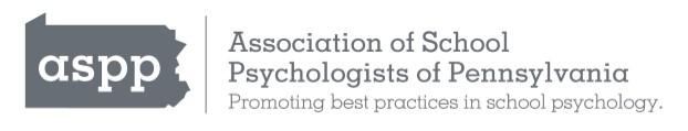 Association of School Psychologists of Pennsylvania