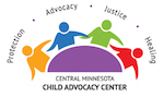 Central Minnesota CAC logo