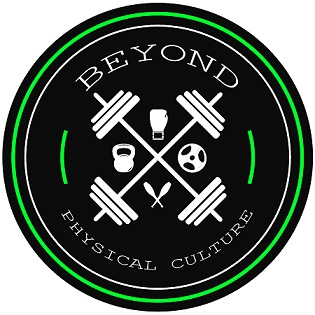 Beyond Physical Culture