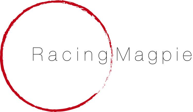 Racing Magpie