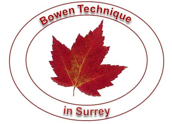 Bowen Technique at Seale Natural Health, Farnham, Surrey