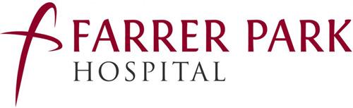 Farrer Park Hospital