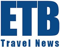 Our Sponsor ETB Travel News