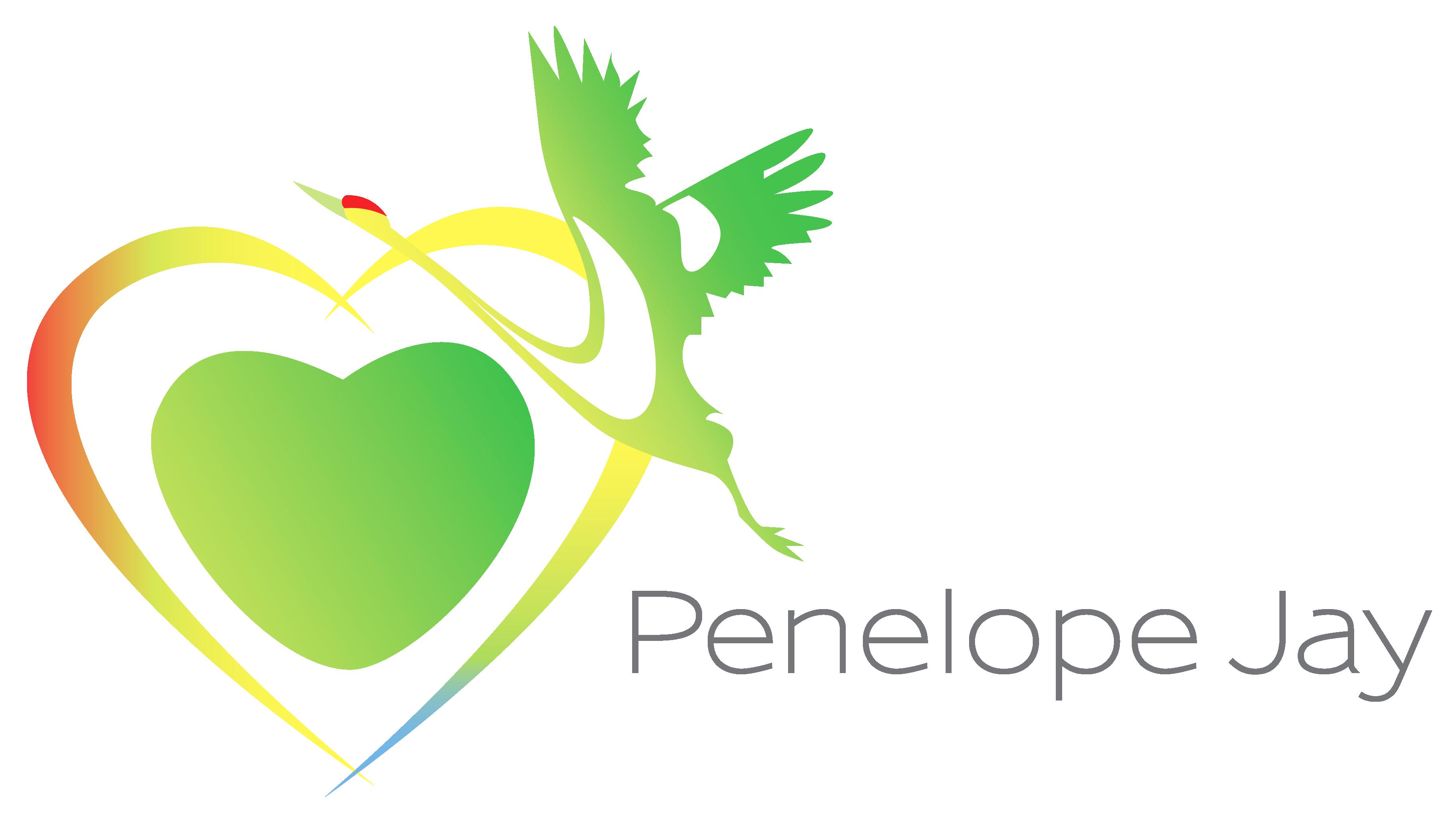 Penelope Jay