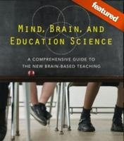 """The Scientifically Substantiated Art of Teaching: Mind, Brain,..."