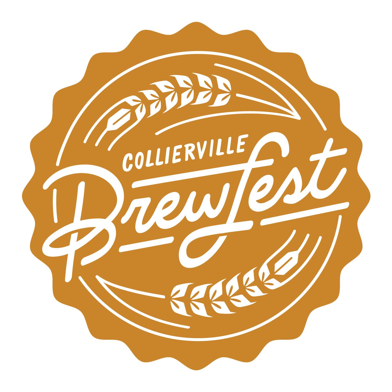 Collierville BrewFest