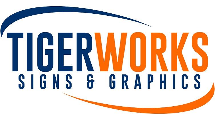 Tiger Works Logo