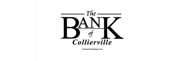 Bank of Collierville