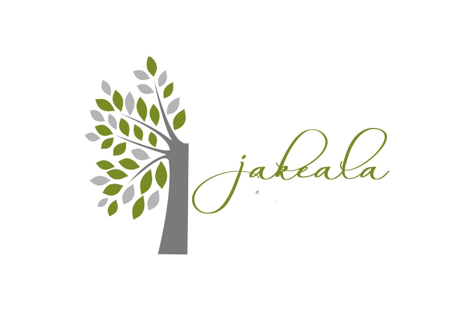 jakeala