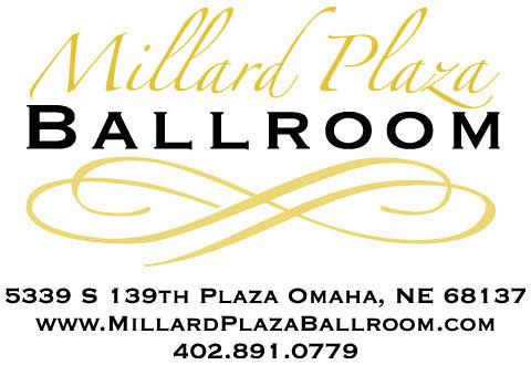Millard Ballroom