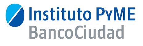 Instituto PyME Banco Ciudad