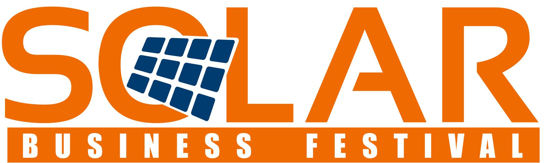 Solar Business Festival 2016 Tickets Fri Dec 2 2016 At