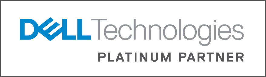 Dell Platinum Partner