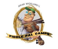 FiddlePal Fiddle Camp