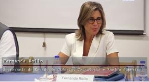Fernanda Rollo