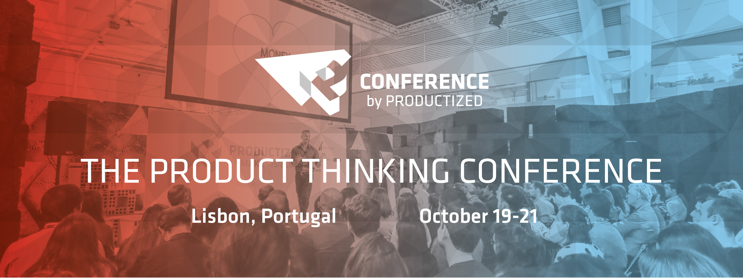 the product thinking conference