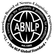 American Board of Neru-Linguistic Programming