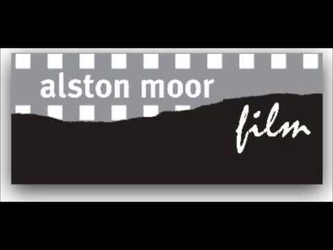 Alston Moor Film