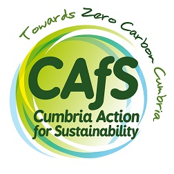 Cumbria Action for Sustainability (CAfS)