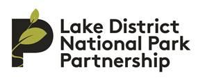 Lake District National Park Partnership