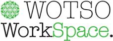 WOTSO logo