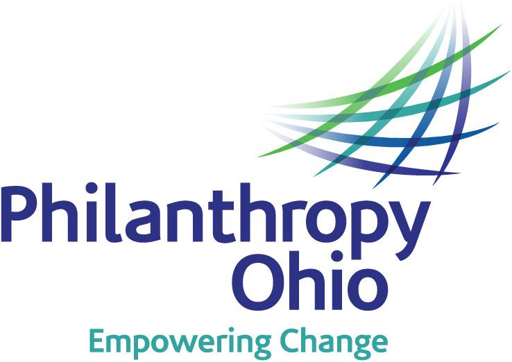 Philanthropy Ohio