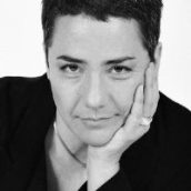 Judith Jassogne