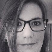 Eve-Amandine Leloup
