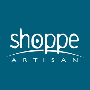 Shoppe Artisan