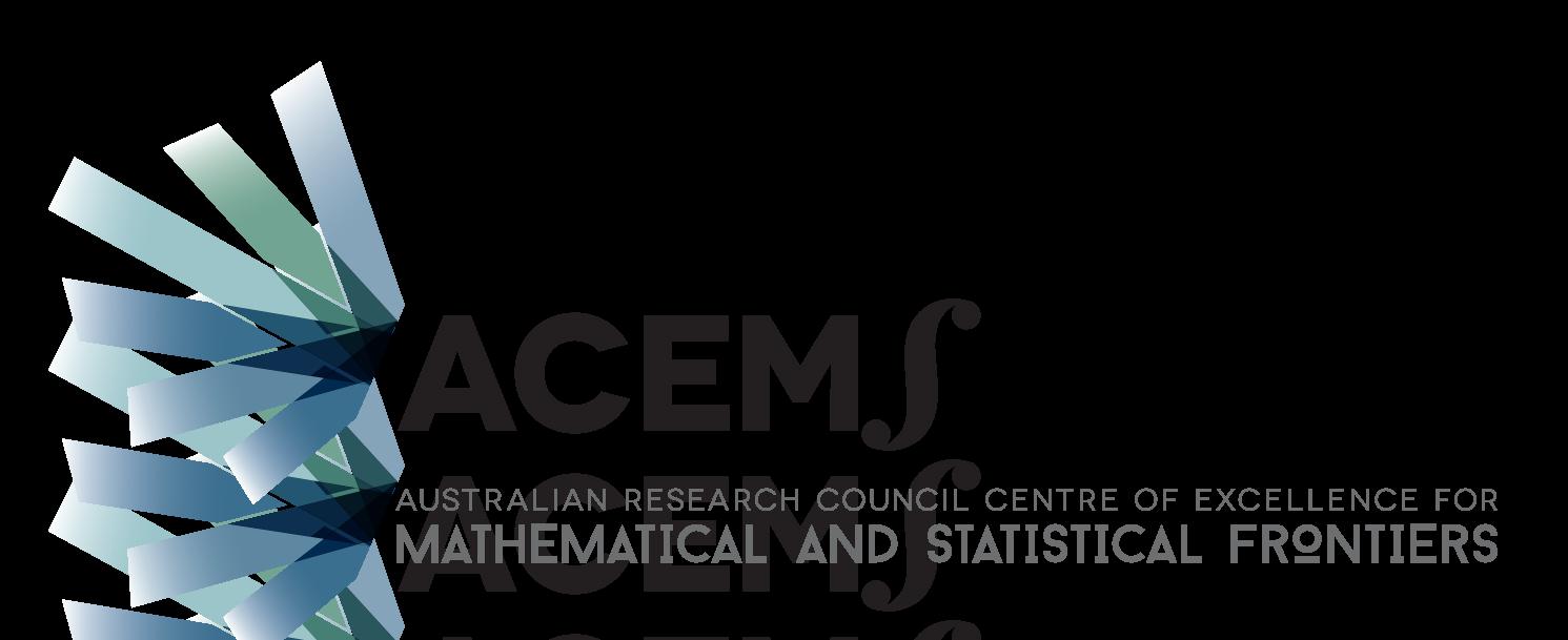 ACEMS Logo