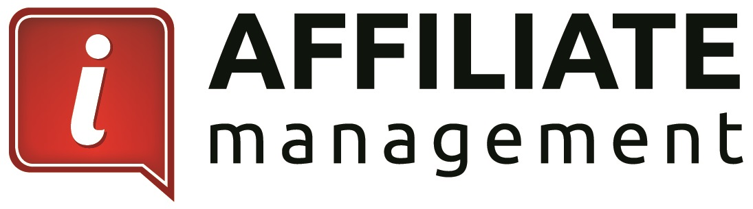 iAffiliate Management
