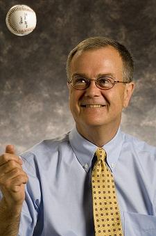 Micheal Wilmann, WMSH Marketing