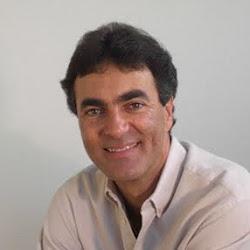 Nelson Mattos