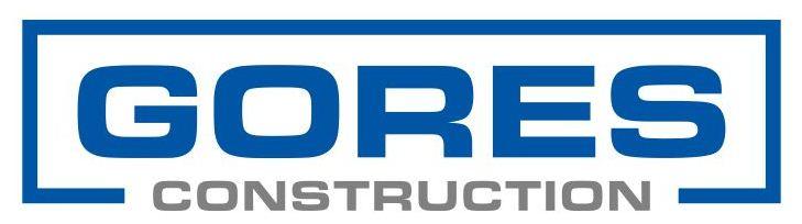 Gores Construction