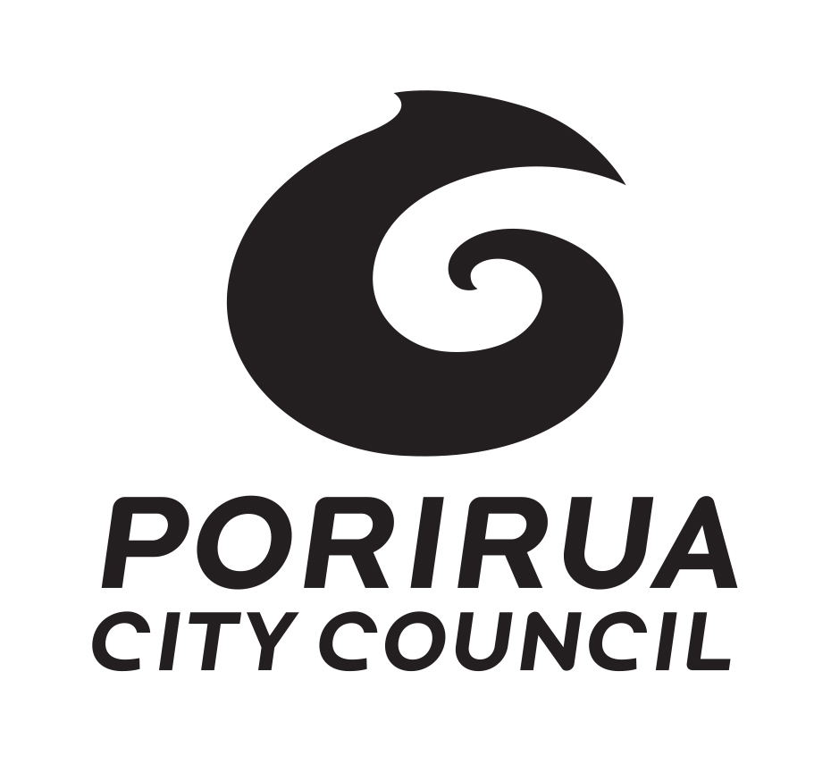 Porirua City Council