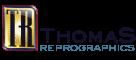 Thomas Reprographics