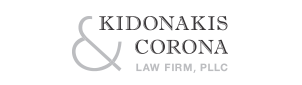 Kidonakis & Corona Law Firm, PLLC