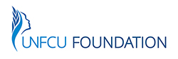UNFCU Foundation
