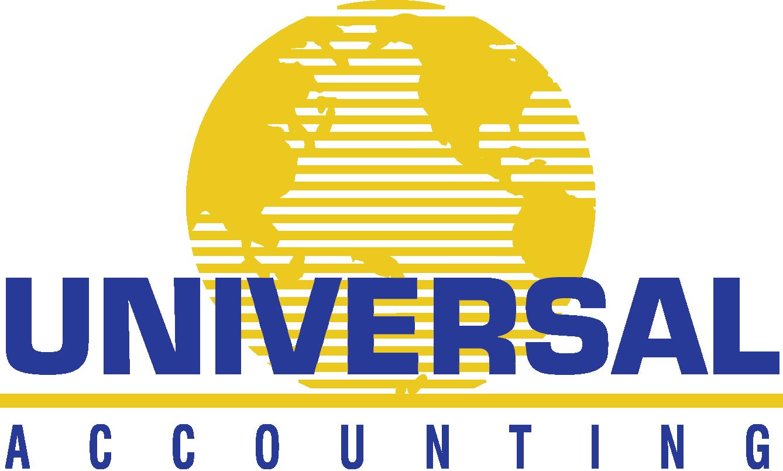 UAC Logo
