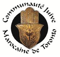CJMT logo