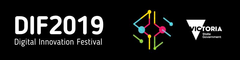 Digital Innovation Festival banner