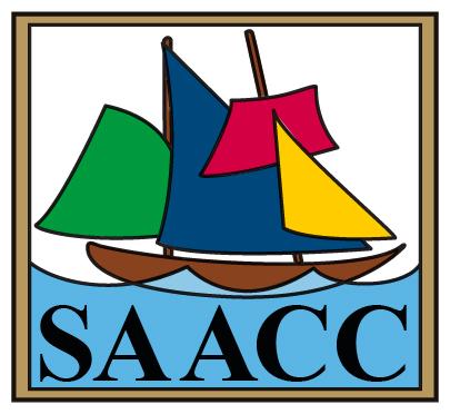SAACC Logo