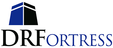DRFortress Logo