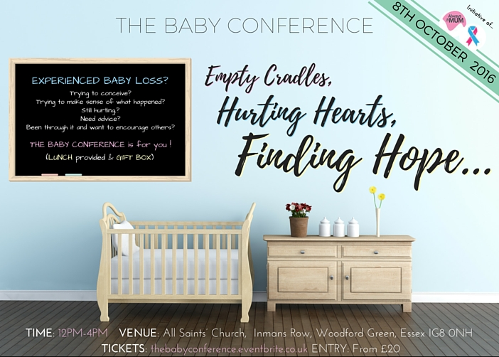 Baby Conference