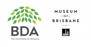 BDA Museum Banner