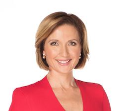 Melissa Downes
