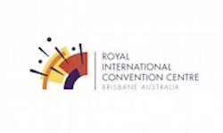 Royal ICC Logo