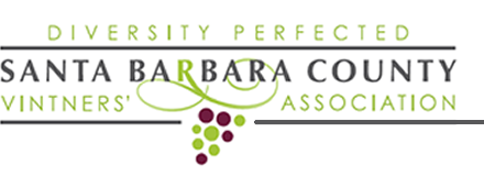 Santa Barbara County Vintners logo
