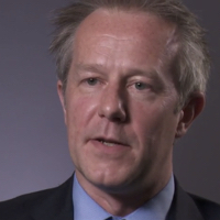 Giles Richardson